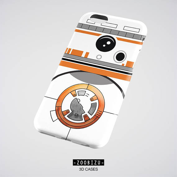 bb8 iphone 7 case