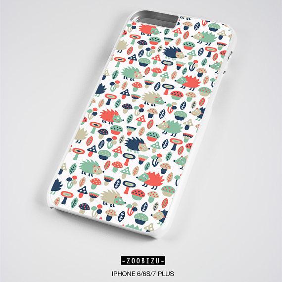 samsung galaxy s7 cute case