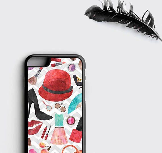 Fashion Phone Case Tumblr Samsung Galaxy S7 Edge Case