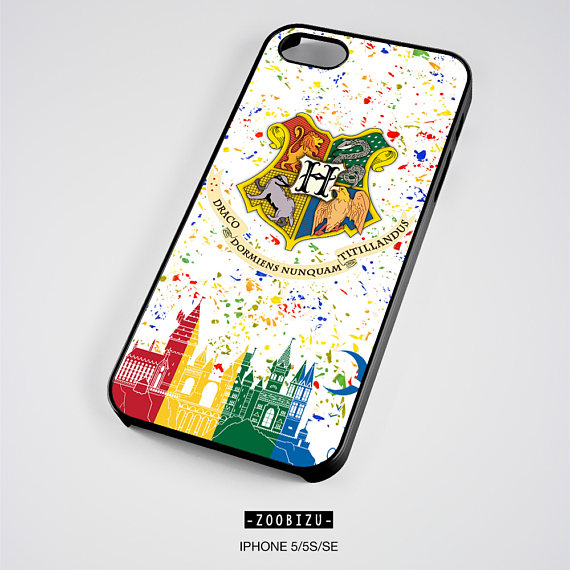 harry potter cases iphone 7