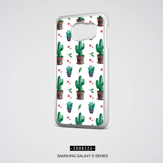 official photos 3e971 2cd05 iPhone 6 Case Cactus, Cactus iPhone X Case - zoobizu.com