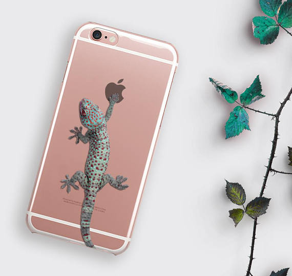animal cases iphone 7