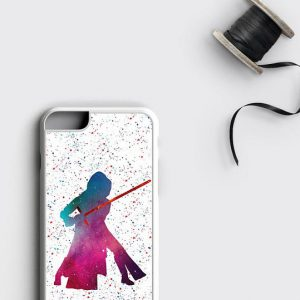 Kylo Ren iPhone 6s Case, Kylo Ren iPhone 6 Case, Star Wars Kylo Ren iPhone 6 Plus