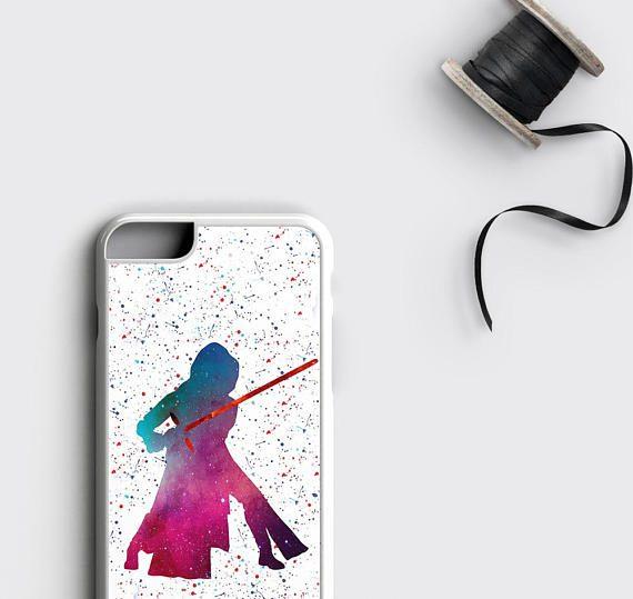 Kylo Ren iPhone 6s Case, Kylo Ren iPhone 6 Case, Star Wars Kylo Ren iPhone 6 Plus