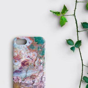 Marble Case Marble iPhone 7 Case