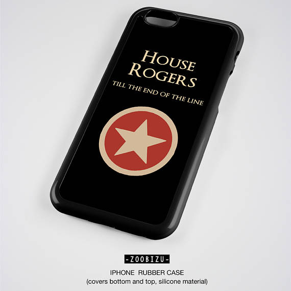 game of thrones phone case iphone 7