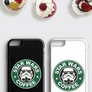 Star Wars iPhone 6 Case, Star Wars iPhone X Case